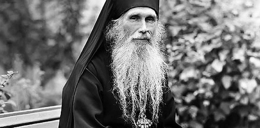 Имя олеся на православном