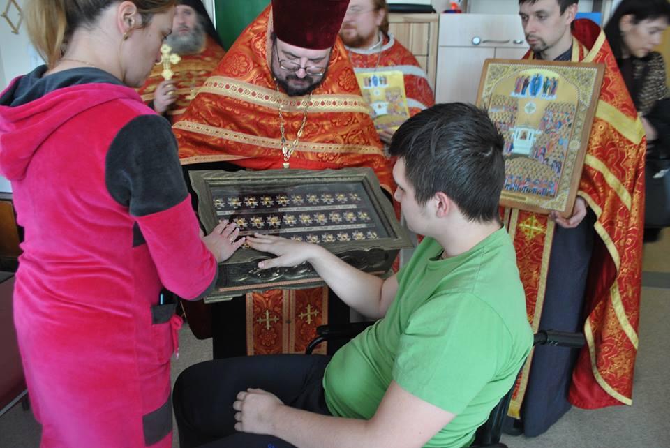 Ариг Ус  негосударственная телерадиокомпания в УланУдэ
