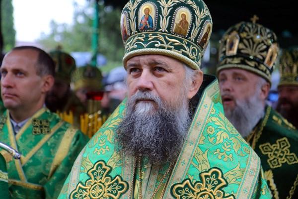 В каких ситуациях христианин может мстить? | Православная ...