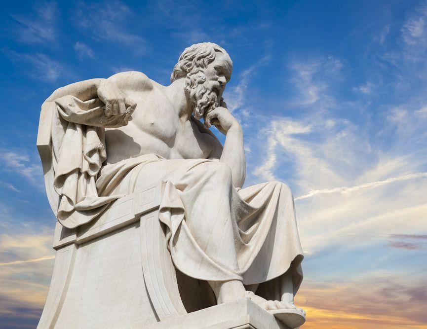 фотосессий торжеств философия в картинках смотреть дело