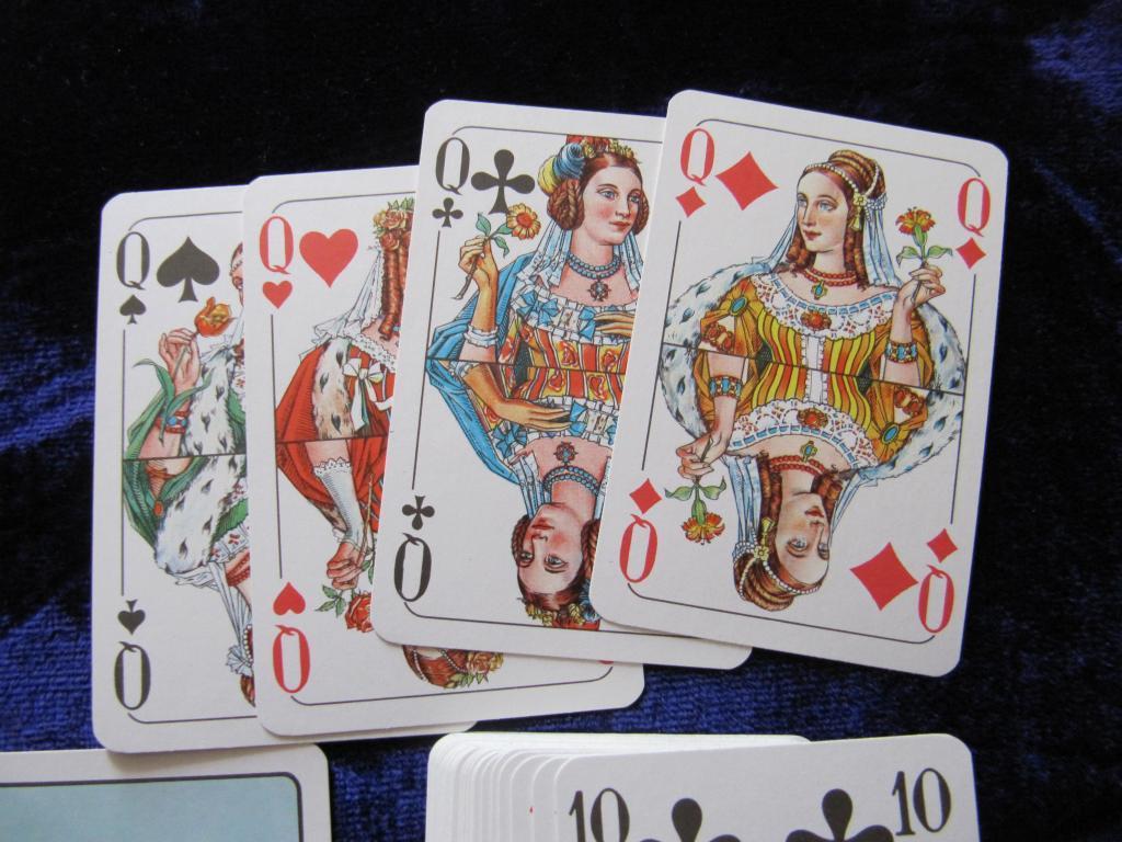 Грех ли играть карты онлайн тренировки в покере