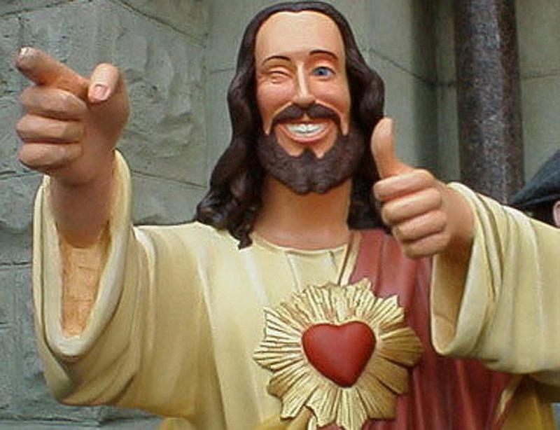 городская бог в помощь картинки прикольные смешные поблагодарила всех