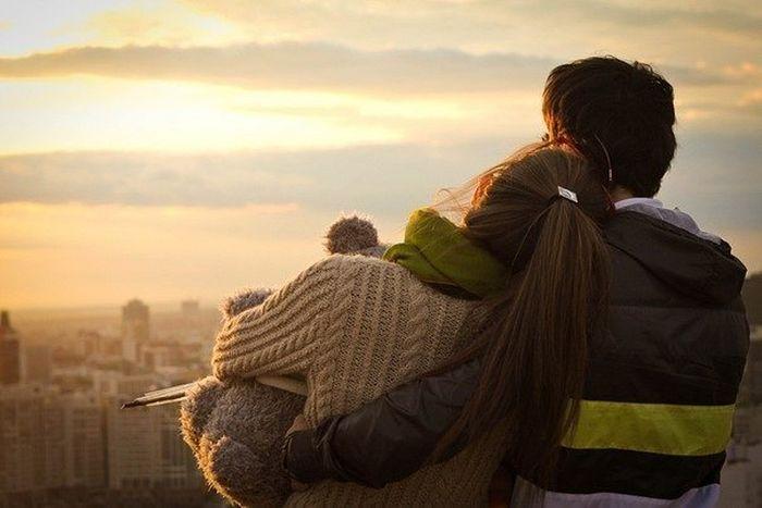 днем учителя, картинки о любви когда ты рядом там где