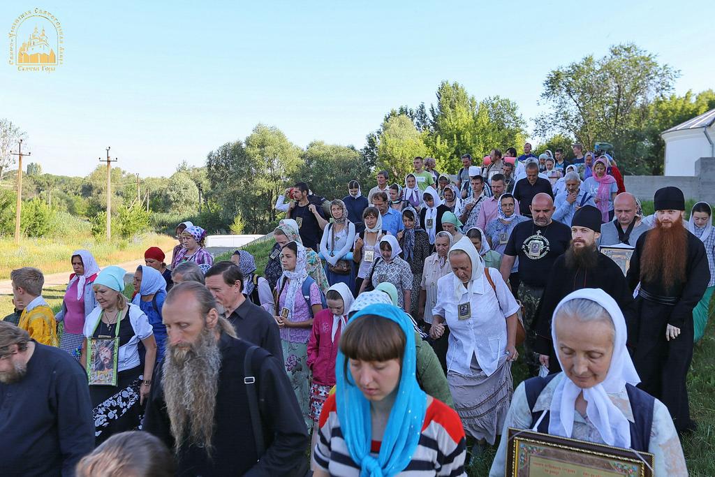 Парубий: Кремль готовит провокации в Киеве
