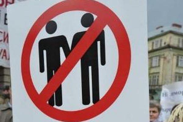 zakon-o-seksualnih-otnosheniy-rossiya