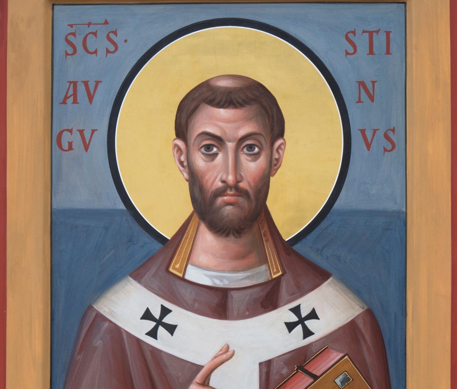 hristianskaya-nauka-blazhenniy-avgustin