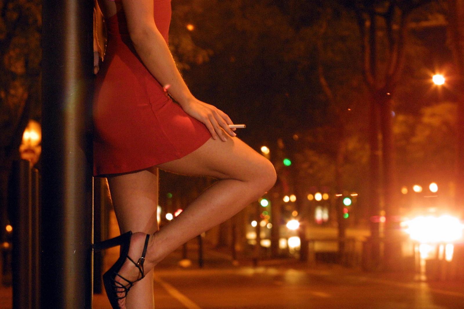 Секс с украиной 28 фотография