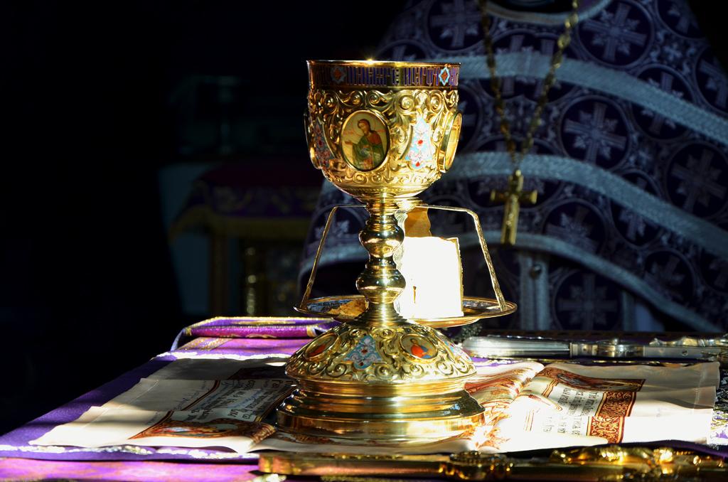 станут вмиг фото св чаша со святым причастием приложение инстаграм открываем