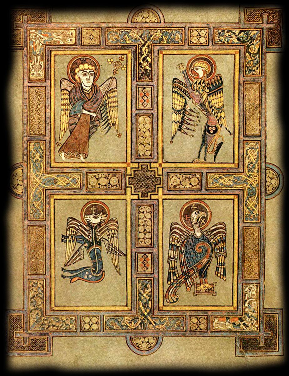 КИЕВ. Митрополит Антоний: Важно понимать, что чтение Священного ...