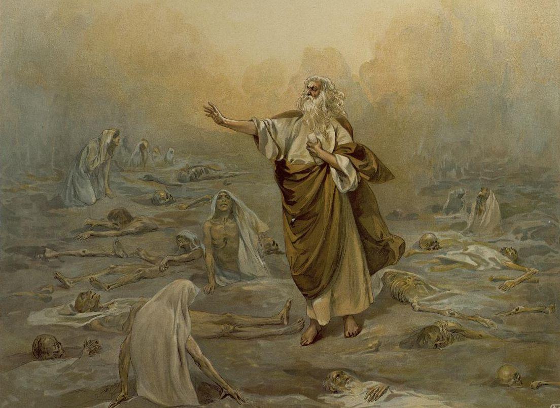 Картинки по запросу мертвые воскреснут библия
