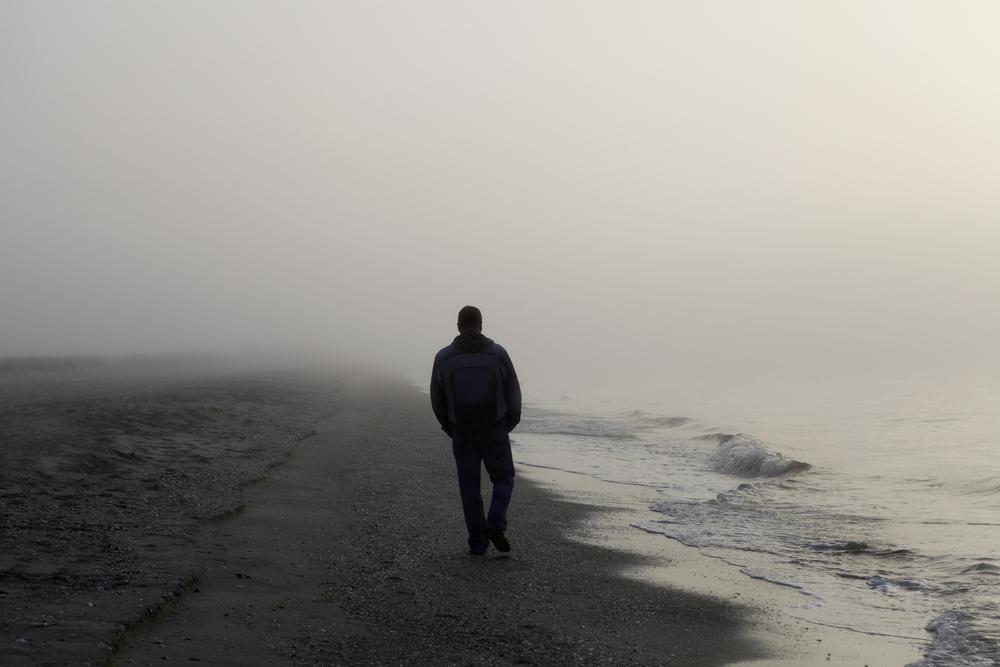 картинки одинок по жизни для вас