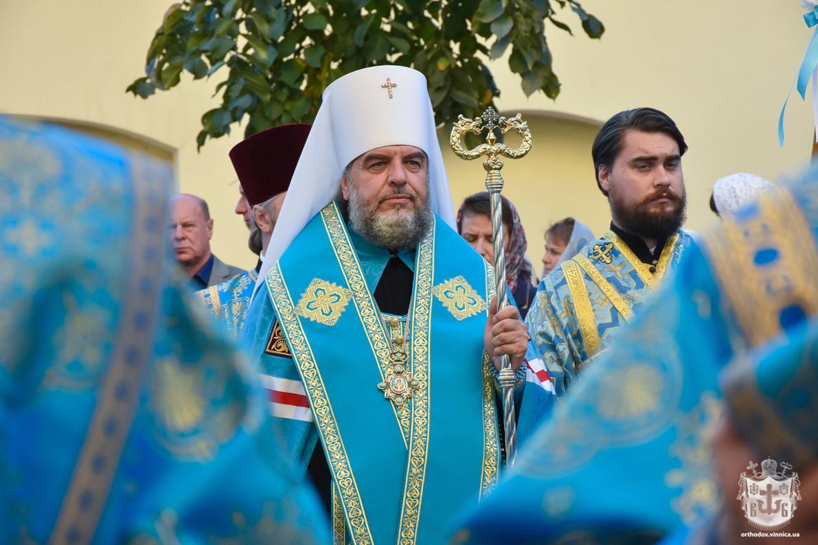 Получение автокефалии православной церковью в Украине: станут ли решения Собора предсказуемыми?