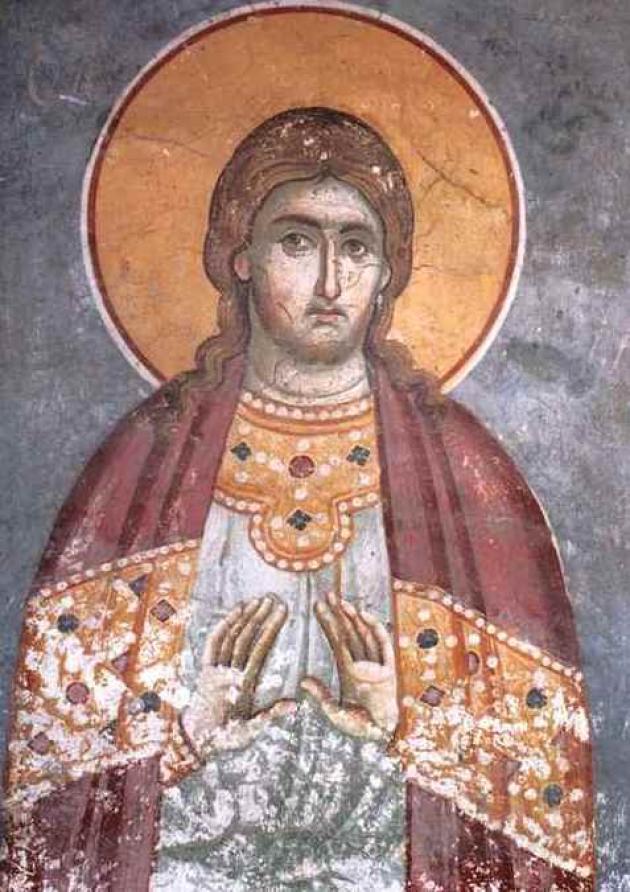 "Результат пошуку зображень за запитом ""Святого і праведного Євдокима"""