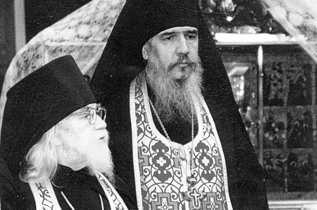 фильму крестный отец исполнилось 40 лет «комсомолка» рассказывает, кому из наших земляков удалось успешно покорить самую известную киноиндустрию мира — голливуд.