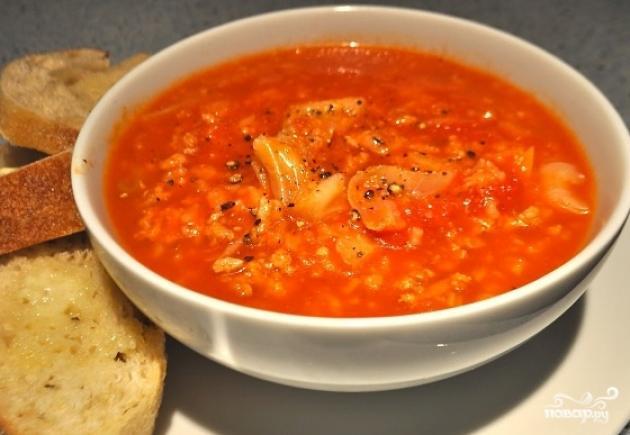 Блюда из помидор и картофеля рецепты с фото