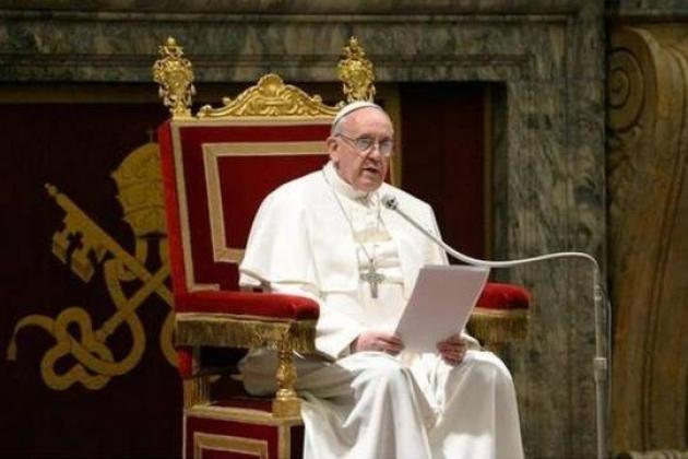 Католичество о сексе