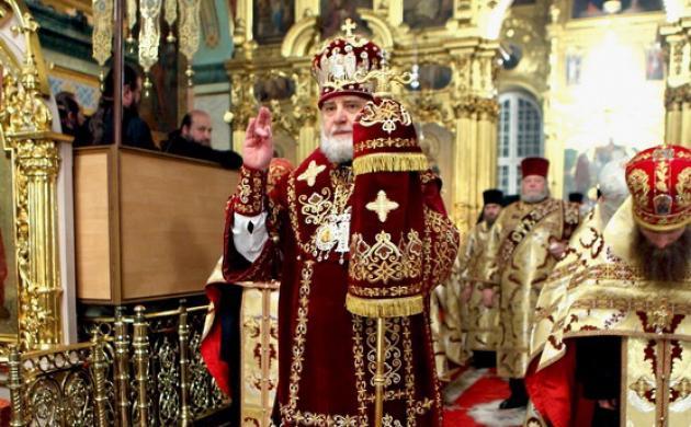 vladimir_6 Всемирното Православие - ПРОСИМ ВАШИТЕ МОЛИТВИ ЗА ПОЧАЕВСКИ МИТРОПОЛИТ ВЛАДИМИР