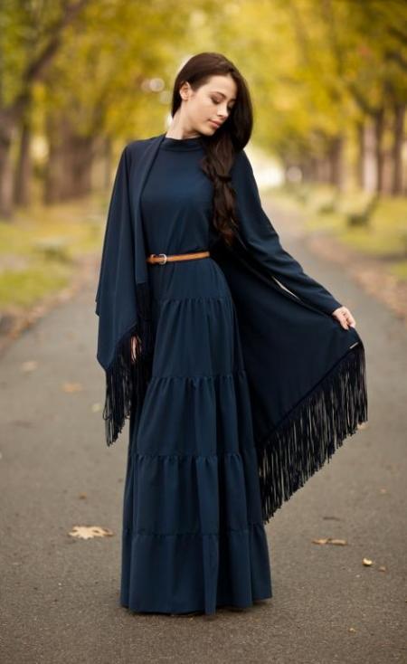 фото православные девушки знакомство