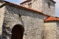 Храм апостола Павла, 2015 г.1