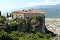 Монастырь Святого Стефана (женский)