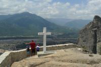 Монастырь Троицы 3
