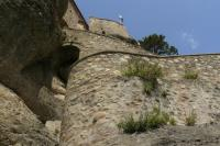 Монастырь Варлаама 2
